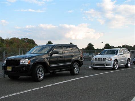 2005 jeep grand srt8 specs qbnkid 2005 jeep grand specs photos