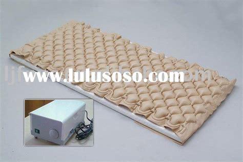 eddie bauer air mattress parts eddie bauer air mattress parts manufacturers in lulusoso