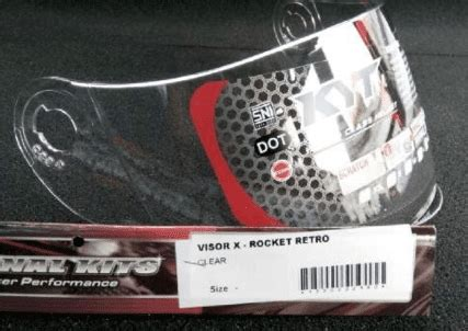 Rachet Original Kyt Rc 7 Kyt R10 Kyt K2 Reder Mds Victori 2 harga kaca helm kyt murah harga terbaru helm kyt murah