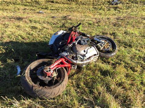 Unfall Motorrad Immenstadt by B308 Oberstaufen Motorradfahrer Schwer Verungl 252 Ckt New