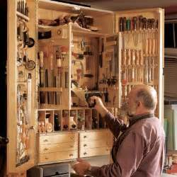 free fine woodworking shop plans woodworking plans ideas ebook pdf diyhowto diyhowto
