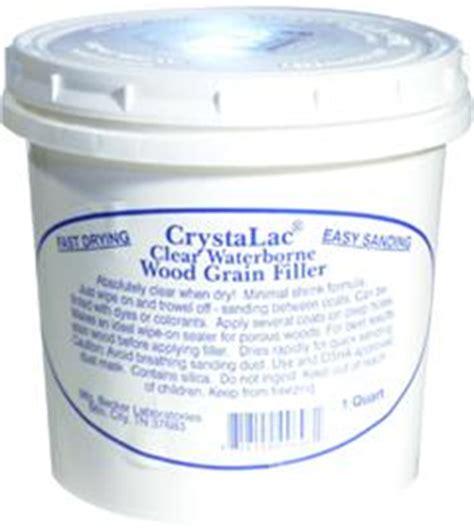 pdf wood grain sealer plans free