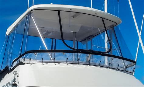boat upholstery supplies west auckland upholstery boat covers clears and