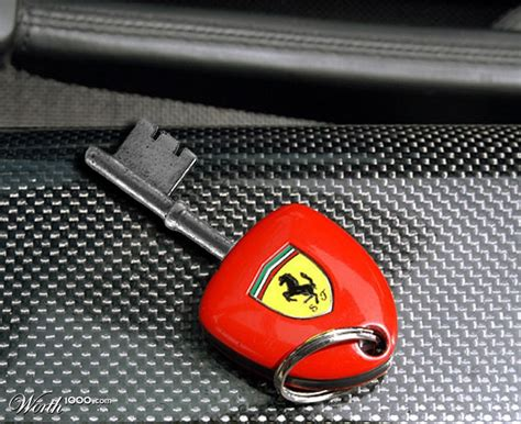 designcrowd is fake ferrari key worth1000 contests