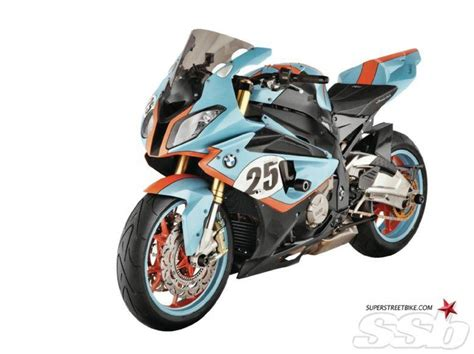 gulf racing motorcycle 17 best images about gulf on pinterest ducati racing