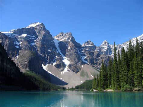 Finder Canada Alberta Park Alberta Images