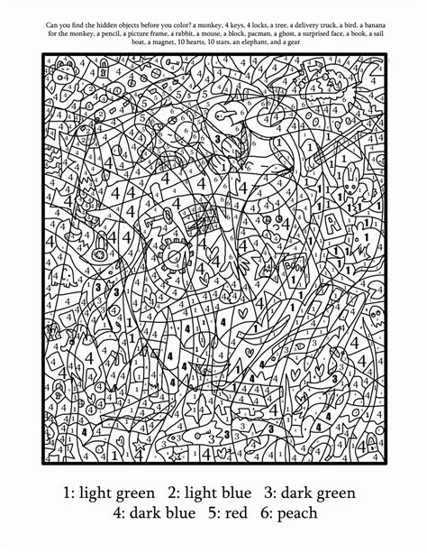 color by numbers coloring book for adults town color by number book of small town buildings and color by number coloring books volume 22 books free printable paint by numbers for adults coloring home