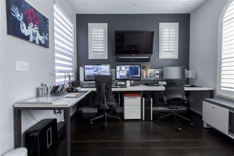 escritorios mac rt mac desks tapbot design center office pinterest