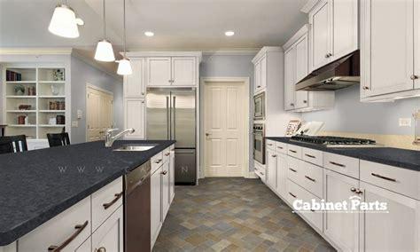 bathroom grade laminate flooring formica oxide matte finish 4 ft x 8 ft countertop