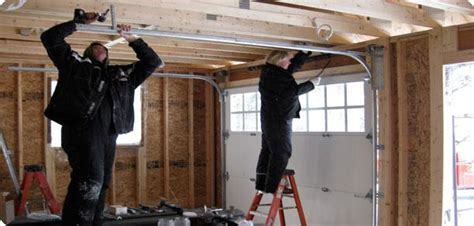 Garage Door Repair Kirkland Garage Door Repair Kirkland Garage Door Service Kirkland Wa