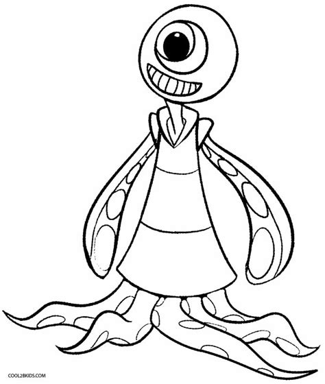 alien coloring pages online printable alien coloring pages for kids cool2bkids
