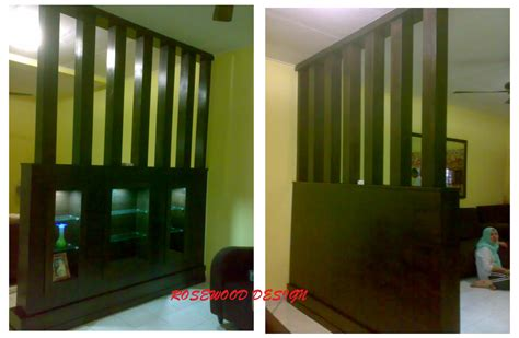 living room dividers rosewood design living room dividers