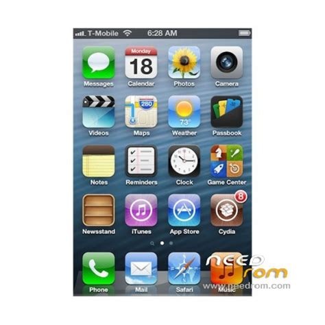 iphone 4s apk rom iphone 4s official add the 02 16 2013 on needrom