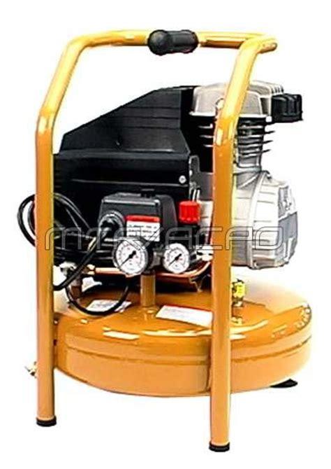 bostitch cwc100 air compressor parts bostitch parts