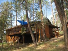 rental cabin 16 story book cabins ruidoso new mexico