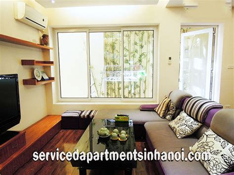 cheap 2 bedroom apartment very nice and cheap two bedroom apartment rental in lac