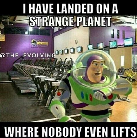 Planet Fitness Meme - 52 best images about gym memes on pinterest mma funny