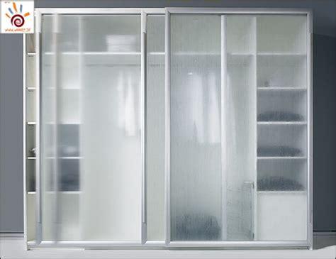 woodz crockery units in hyderabad guntur amaravathi woodz modular kitchens wardrobes in hyderabad guntur