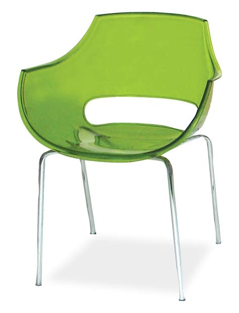 Plastic Chairs Plastic Chairs For Hire Chair Design Plastic Chairs