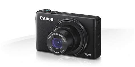 canon s120 canon powershot s120 powershot and ixus digital compact
