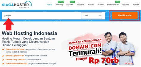 Tas Belleza Terbaru hosting murah domain murah web hosting indonesia