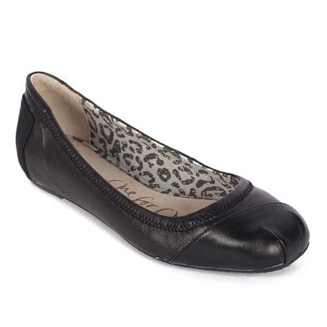 black ballet flat shoes toms womens black camila ballet flat shoes