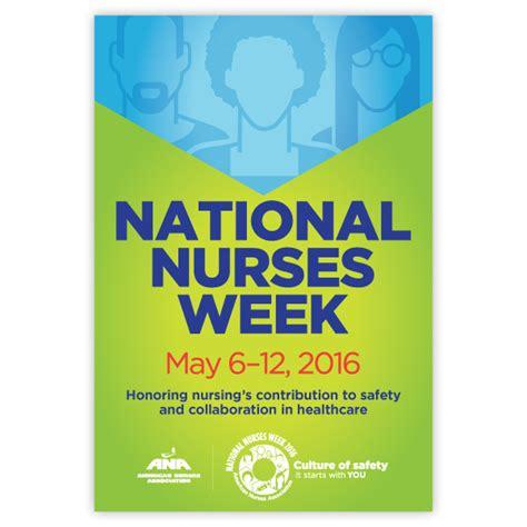 National Backyard Week 2016 Jim Coleman Ltd National Nurses Week 2016