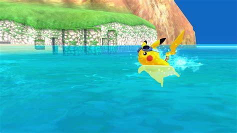 swimming smashwiki  super smash bros wiki