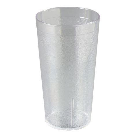 disposable barware upc 077838000069 carlisle disposable drinkware 16 oz