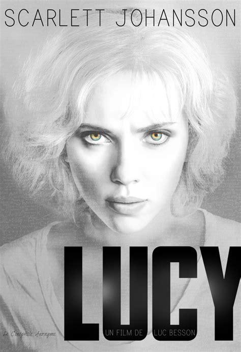 film lucy australopithèque affiches fan arts lucy de luc besson le cin 233 phile anonyme