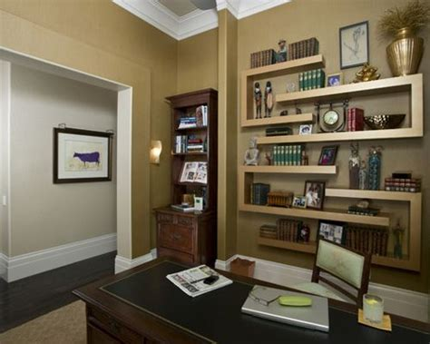 home design pics home office wall shelves home design ideas pictures