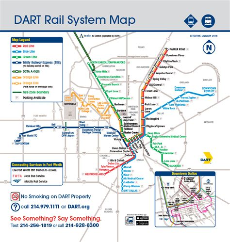 system map dart org dart rail system map