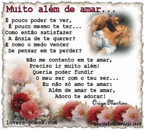 o baú do amor o milagre de uma tradição de natal portuguese edition ebook gifs e poemas lindos setembro 2009