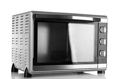 Should I Buy A Toaster Oven 10 Healthy Toaster Oven Recipes To Try Women Daily Magazine