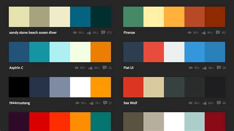 color combination finder how to make your powerpoint presentation design better