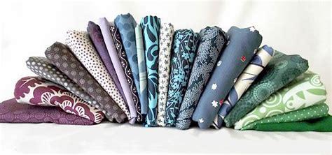 interior design fabric jak wybra艸 materia蛯 obiciowy sofy24