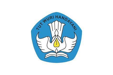 kementerian pendidikan nasional logo
