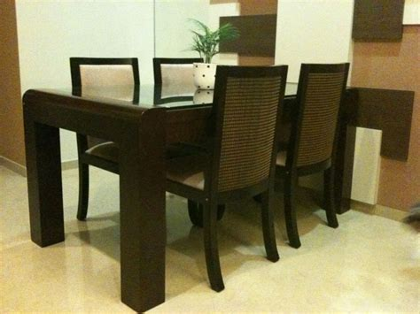Lorenzo Dining Table Singaporebrides Wedding Forum Lorenzo Dining Table