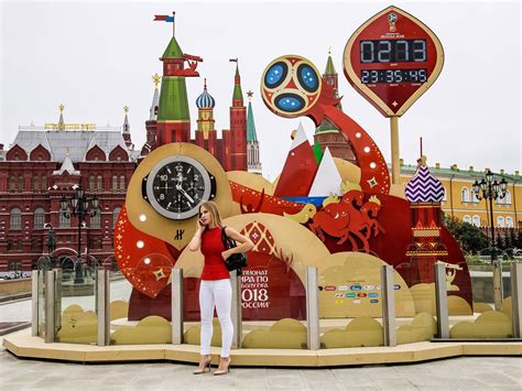 the best adviser of 2010 in russia russia world cup travel guide how can i get the best