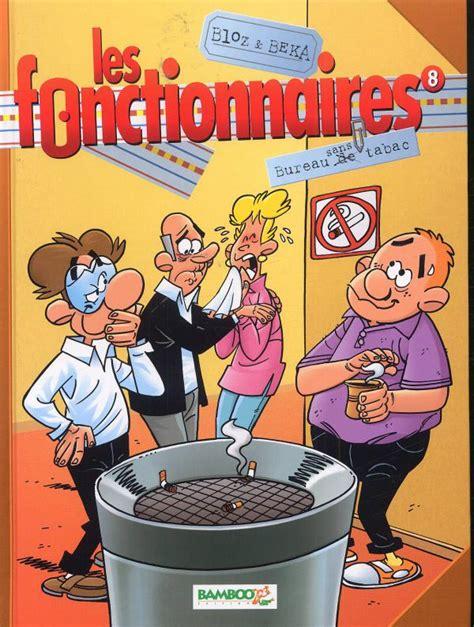 bureau humour bureau sans tabac bloz b 233 ka humour bdnet com