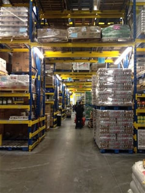 restaurant depot wholesale stores capitol heights md