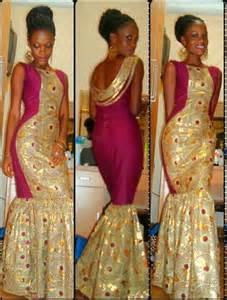 ankara gowns pics 17 best ideas about ankara gowns on pinterest woman