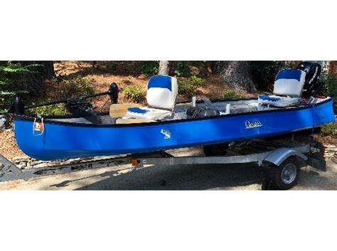 gheenoe flats boat for sale gheenoe 13 boats for sale