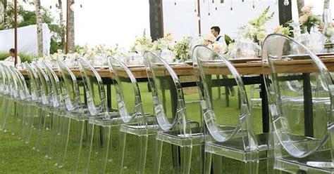Paket Wedding 1 paket wedding reception di bali bali shuka wedding