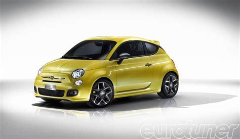 fiat 500 coupe fiat 500 coupe zagato concept 2011 geneva international