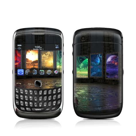 themes blackberry pearl free blackberry curve 9300 themes download auto design tech
