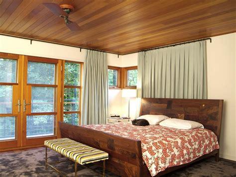 Rod Room by Curtain Rod Dining Room Farmhouse With Dining Room Burlap
