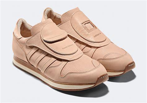 adidas micropacer hender scheme adidas micropacer nmd superstar sneaker