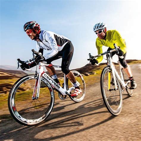 buy a mountain 25 answers should i buy a mountain bike or a road bike