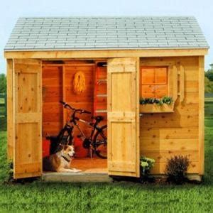 Home Depot Shed Installation by Pin By Baldree Morrow On Outdoor Living